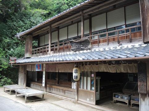 Togechaya1
